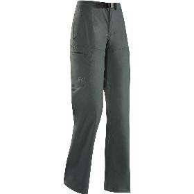 ARCTERYX/ 女款休闲长裤 Palisade Pant Womens 10291