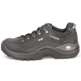 LOWA  LAT12204  Renegade II Gtx 女式低帮登山鞋 徒步鞋 休闲鞋