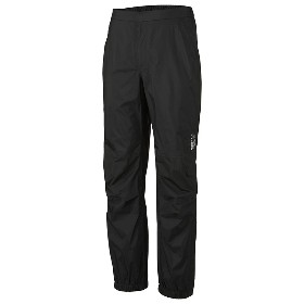 MOUNTAIN HARDWEAR/山浩  OM3880 男款冲锋裤-Epic Pant
