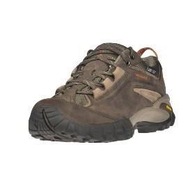 VASQUE  女款低帮GTX徒步鞋 登山鞋-Mantra GTX 2.0  7071