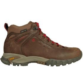 VASQUE  男款GTX徒步鞋 登山鞋-Mantra Hiker GTX 7736