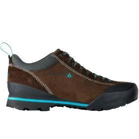 VASQUE(威斯) 女款低帮多功能鞋 -Rift 7105