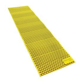 THERMAREST  06670  折叠泡沫垫-Z-Lite Sol 51x183cm