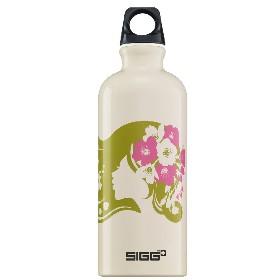 SIGG 水瓶 8183.70
