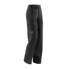 ARCTERYX/始祖鸟 12665  女款软壳裤 Gamma MX Pant W