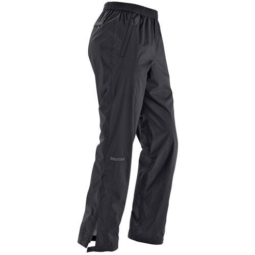 MARMOT/土拨鼠  5463  男款PreCip Pnt-Short冲锋裤