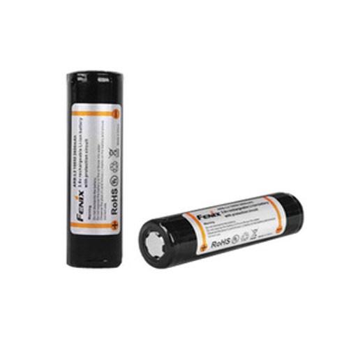 FENIX/菲尼克斯  ARB-L2  可充电式电池-Rechargeable
