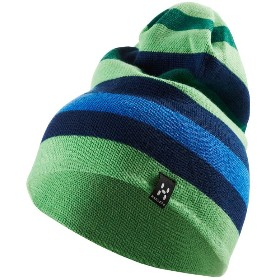 HAGLOFS/火柴棍   601901  保暖帽-Twice Beanie