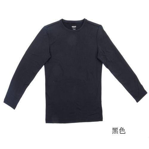 NORTHLAND(诺诗兰) 保利男式保暖内衣 GU125501