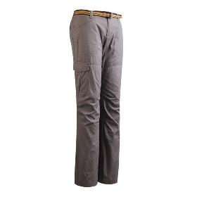 KAILAS(凯乐石)女款旅行长裤 KG541281
