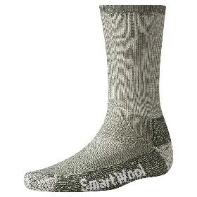 SMARTWOOL 混合装深度衬垫中高筒袜-Tre SW131(10-131)