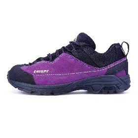 CRISPI 1506018(12401900) 低帮徒步鞋-All Over Nw GTX