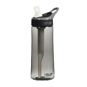 CAMELBAK/驼峰 带吸嘴水瓶-Groove 0.6L 53287