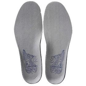 LOWA  多功能女式鞋垫 LAC13201