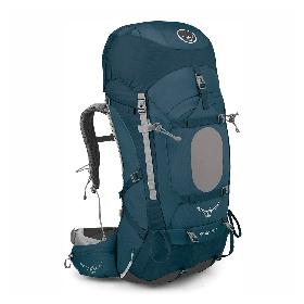 OSPREY Ariel(精灵)55 女款背包-含防雨罩
