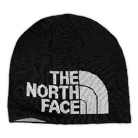 THE NORTH FACE/北面 保暖帽-Highline Beanie A5WG