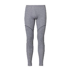 ODLO(奥递乐) 男款内衣长裤 Original X-Warm 155172
