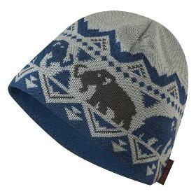 MAMMUT(猛犸象) 保暖帽 Merino Beanie 1090-03960