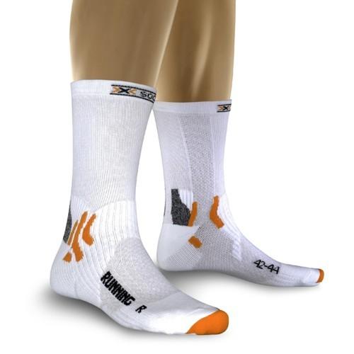 X-SOCKS 跑步日常短袜 X20035