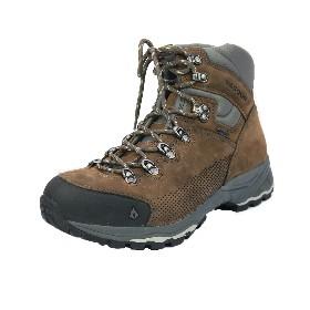 VASQUE (威斯) 男款GTX中帮徒步鞋 登山鞋-St. Elias GTX  7162