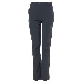 ANEMAQEN/阿尼玛卿  女款弹力长裤-薄款 1300902