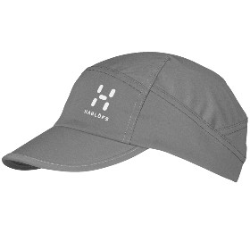 HAGLOFS (火柴棍) 有檐帽-Kili Cap 602004