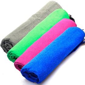 SEA TO SUMMIT 速干毛巾-Tek Towel 75*150cm ADRYAXL