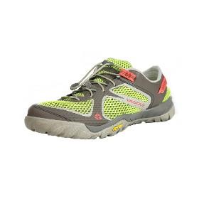 VASQUE(威斯) 女款溯溪鞋/休闲凉鞋 Lotic Ws 7051