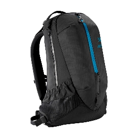 ARCTERYX/始祖鸟 日用背包 Arro 22 Backpack 6029