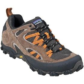 PATAGONIA (巴塔哥尼亚) 男款低帮徒步鞋-Drifter AC T80393 2014春夏新款