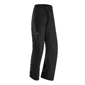 ARCTERYX/始祖鸟 女款GTX冲锋裤 Beta SL Pant W 14475
