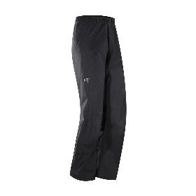 ARCTERYX/始祖鸟 男款GTX冲锋裤 Beta SL Pant M 14474