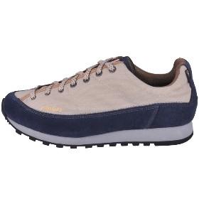CRISPI 低帮徒步鞋 Canvee GTX 8007554