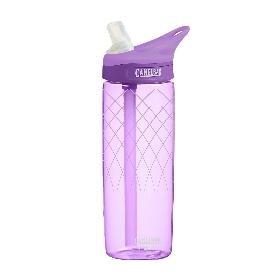 CAMELBAK/驼峰 带吸嘴水瓶 Eddy Bottle 0.6L 53526