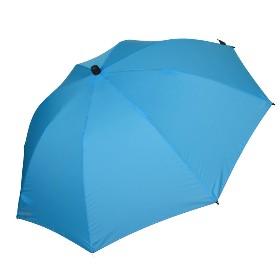 BIRDIEPAL风暴 直柄伞 W2L6
