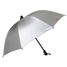 BIRDIEPAL风暴 直柄自动伞 W208S