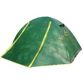 ANEMAQEN/阿尼玛卿 阳光AIR3帐篷 AZ1404