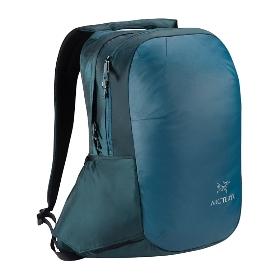 ARCTERYX/始祖鸟 通勤背包 Cordova Backpack 24L 14602
