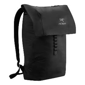 ARCTERYX(始祖鸟) Granville Backpack 20L 背包 14601 2014秋冬新款