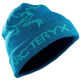 ARCTERYX(始祖鸟) 男款羊毛帽 Rolling Word Hat M 15227 2014秋冬新款