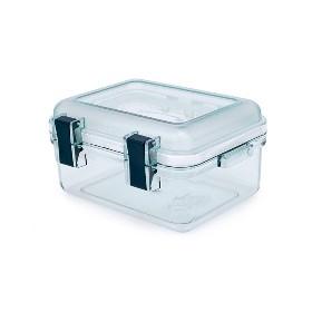 GSI  户外防水盒-Lexan Gear Box S 73506