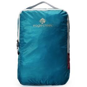 EAGLE CREEK 衣物整理袋 5L ECD41156