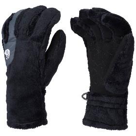 MOUNTAIN HARDWEAR/山浩 手套-Pyxis Glove OL6243 2014秋冬新款