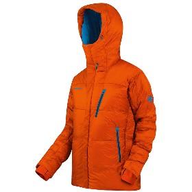 MAMMUT/猛犸象 男款羽绒服-Eigerjoch Jacket Men 1010-12640 2014秋冬新款