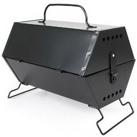 多为野营烧烤炉 ND-6217