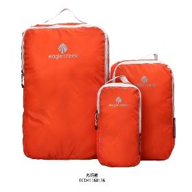 EAGLECREEK 方形打理袋三件套 ECD41168