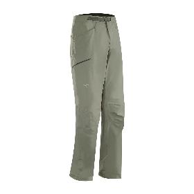 ARCTERYX/始祖鸟 男款软壳长裤 Psiphon SL Pants M 15533