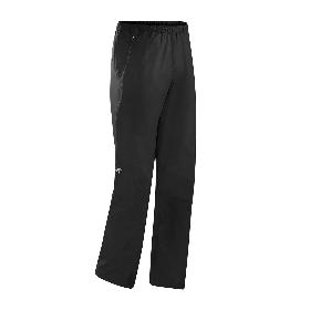 ARCTERYX/始祖鸟 男款弹力长裤 Stradium Pant M 13632