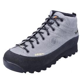 CRISPI  中帮徒步鞋-Monaco Tinn GTX 8009960 【2015春夏新款】
