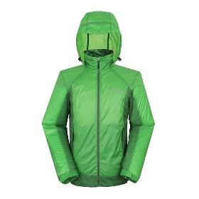 COLUMBIA/哥伦比亚 男款防风夹克-Highbridge Falls Jacket  PM2714